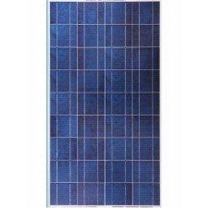 Painel Solar Fotovoltaico 280W - Sinosola SA280-60P