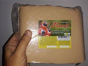 Guaraná em Pó - Selecionado 1kg
