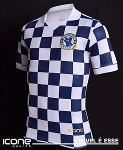 [PRÉ-VENDA] Camisa Masculina Cachazeiros
