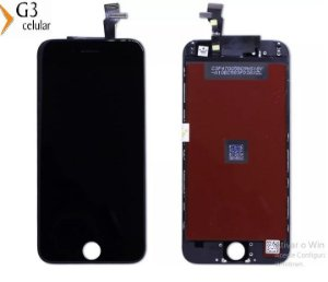 Display LCD iPhone 6