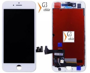 Display LCD iPhone 7