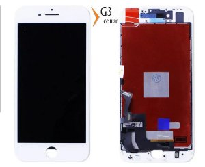 Display LCD iPhone 8