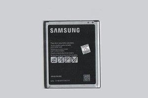 Bateria Samsung BJ700 J701 J700