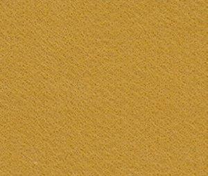 Feltro Liso Amarelo Novo V447-011