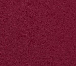 Feltro Liso Rubi V447-018