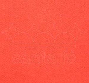 Feltro Liso Coral Candy V447-046