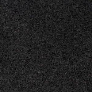 Feltro Liso Preto V447-034