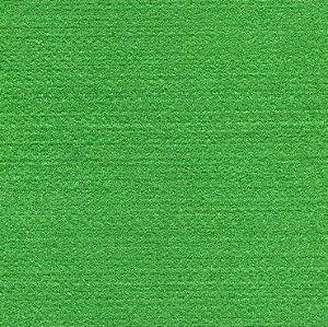 Feltro Liso Verde Provence V447-200