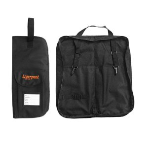BAG PARA BAQUETAS LIVERPOOL MODELO SIMPLES BAG01P