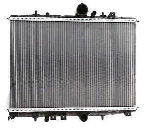 RADIADOR C5 2000/2010 1.8 2.0 MEC/AUT
