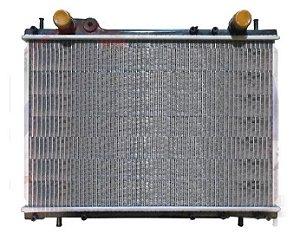 RADIADOR MAREA 2.4 2000//2007