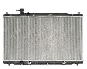 RADIADOR CR-V 2.0 2007/2014