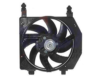 GMV COURIER / FIESTA 1.4 8V MOTOR ENDURA 96/00 C/S AR