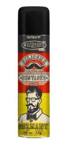 SILICONE AEROSOL MEN GERMANY