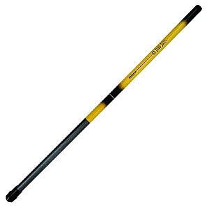 Vara Telescópica MS Bamboo 4.50m 9 Partes