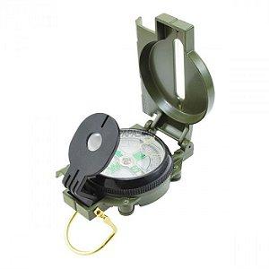 Bússola Militar NTK Ranger