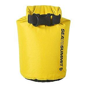 Saco Estanque Sea To Summit Dry Sack 1L