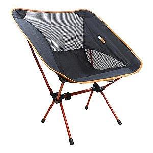 Cadeira Desmontável Azteq Karibu