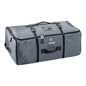 Bolsa de Transporte Mochila Cargo Bag Exp Deuter 90+30L
