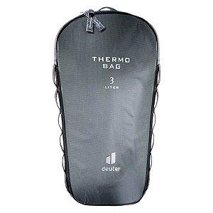 Bolsa Térmica Deuter Thermo Bag 3L