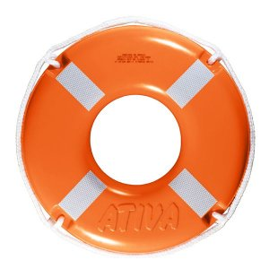 Boia Circular Ativa Classe II 50cm