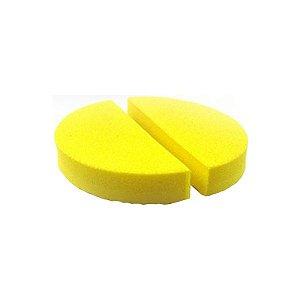 Peça Suporte de Praia ADC - EVA Amarelo