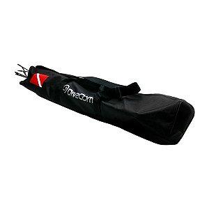 Bolsa para Arbalete DiveCom - Grande 140cm