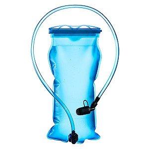 Reservatório de Hidratação Naturehike SCUD 2L BPA Free