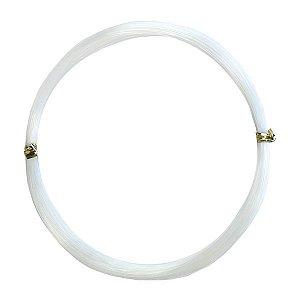 Linha Fluorocarbon MS Vexter Pacote 5m - 0.47mm