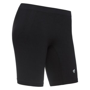 Bermuda Underwear Solo X-Sensor Lady - M/G
