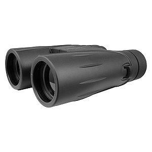 Binóculo Albatroz WYJ-AX842 8x42mm
