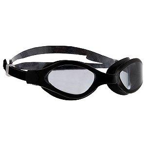 Óculos de Natação Cetus Tang - Preto