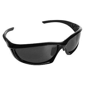 Óculos Polarizado MS 15130 Smoke - Lente Cinza