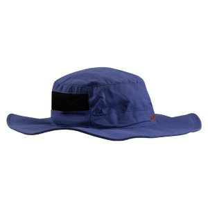 Chapéu Bucket Logo Rapala - Azul