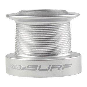 Peça Molinete MS Game Surf 4500 - Carretel Extra Grafite