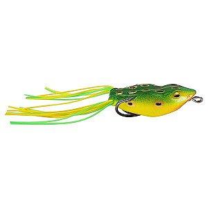 Isca Artemiz Bait Frog Popper 4.5cm 7g