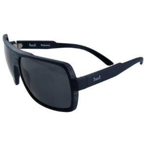 Óculos de Sol Odyssey Dakar Azul