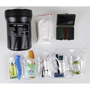 Kit Higiene XTreme - Individual