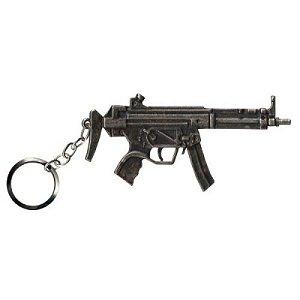 Chaveiro HK-53