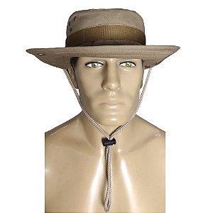 Chapéu Boonie Hat Army Bélica Coyote