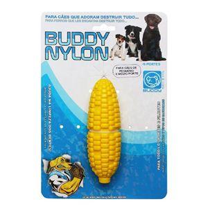 BRINQUEDO BUDDY NYLON MILHO BUDDY TOYS