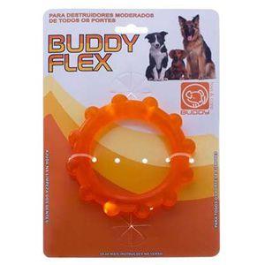 BRINQUEDO BUDDY FLEX DISCO BUDDY TOYS