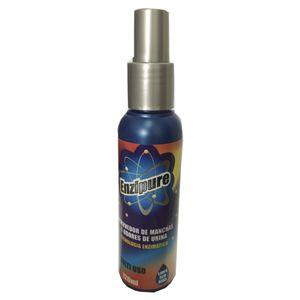 Enzipure Removedor de Manchas e Odores de Urina 120ml
