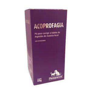 ACOPROFAGIA PRO AGRO 60gr.