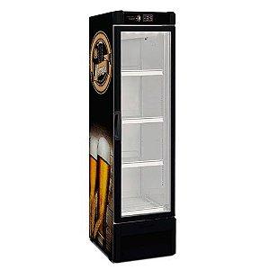 Refrigerador Metalfrio VN28RE - 110v