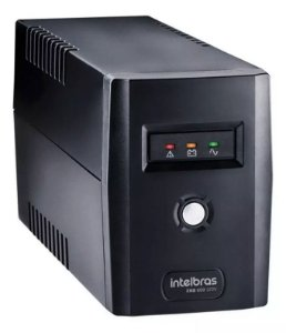 NOBREAK Intelbras XNB 600VA