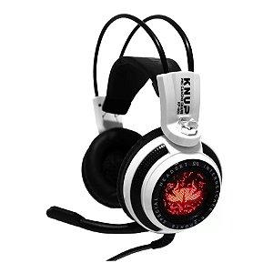 Fone Headset Gamer Pro KP-400