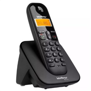 Telefone Sem Fio TS 3110 Ramal