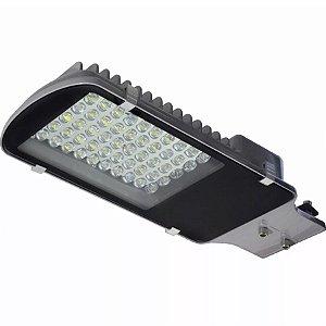 Refletor LED Para Poste 100w Pétala - LD-846