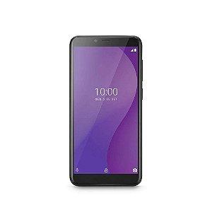 Smartphone Multilaser G 4GB 16GB TELA 5.5 Câmera 5MP - P9095
